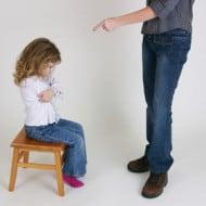 Raising Obedient Children: 5 Parenting Traps to Avoid