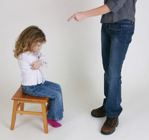 Raising Obedient Children: 5 Parenting Traps to Avoid