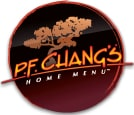 logo pf changs