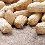Smart Snacking Ideas from America's Peanut Farmers