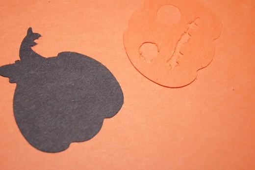 cricut pumpkin_parts