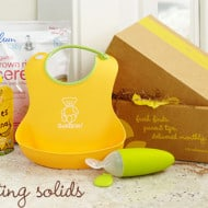 Find The Perfect Baby Products at Citrus Lane Gifts