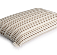 Sleep Well with Essentia Organic Pillows