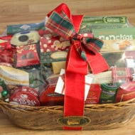 Wine Country Gift Baskets Giveaway