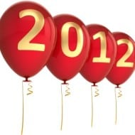 2012 New Year's Resolutions, Goals or Words – Link Up…
