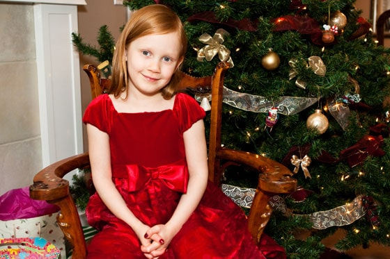 Christmas-holiday-photo-julia