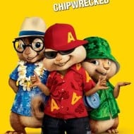 Alvin and the Chipmunks — a Family Affair (with Giveaway)