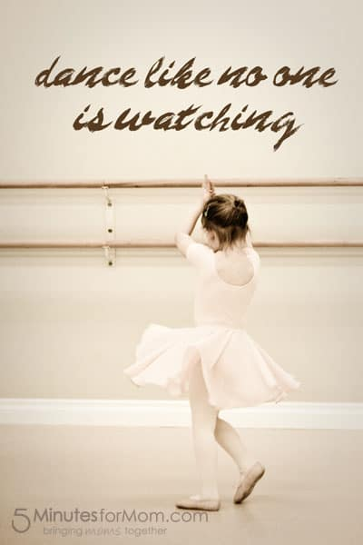 dance-like-no-one-is-watching-quote-ballet-dance-photo
