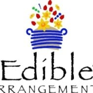 Holiday Fruit Bouquets from Edible Arrangements