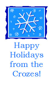 Free Holiday Gift Tag Templates at Office.com