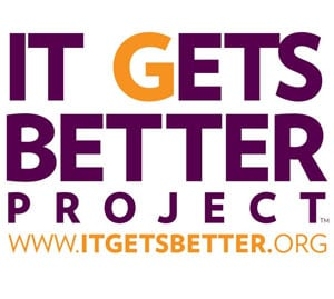 it-gets-better-project