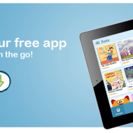 Utales.com Digital Books Review & Giveaway