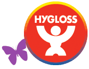 Hygloss Craft Products Help Beat Those Winter Boredom Moments