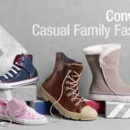 Sears Announces New Converse Styles with a Giveaway