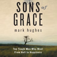 Sons of Grace Freebie and Giveaway