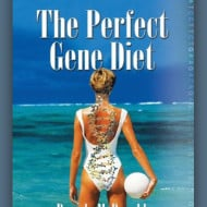 The Perfect Gene Diet: Review and Giveaway