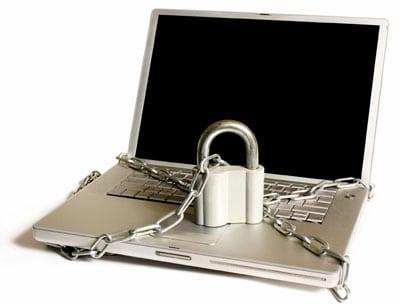 computer-locked-sharing-passwords