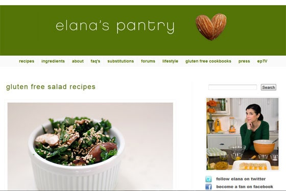 elenas-pantry-gluten-free-recipes