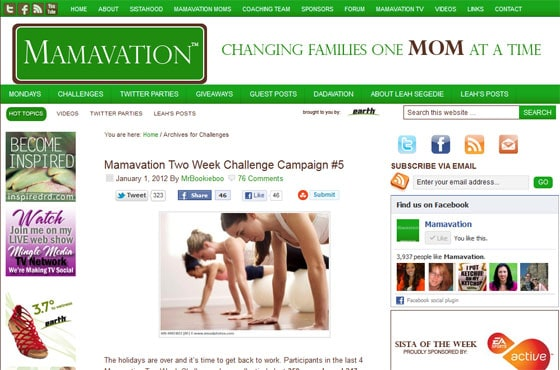 mamavation-screenshot-weight-loss-moms