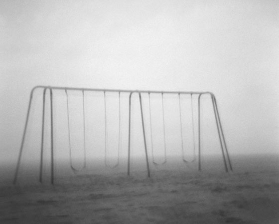 swing-set-fog-playground