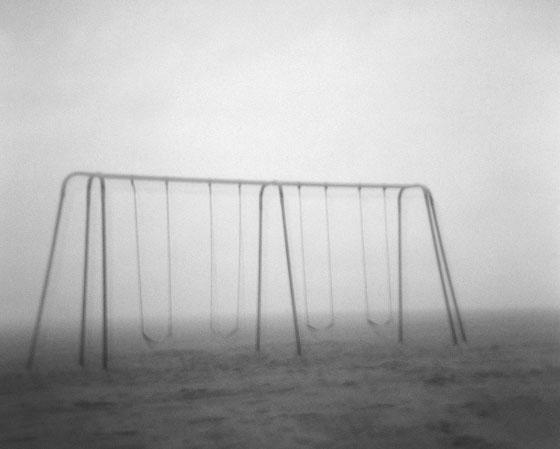 swing-set-fog-playground