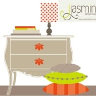 Julie Jasmin Interiors Contest