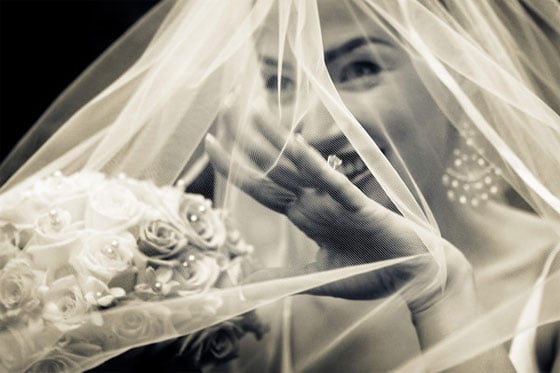 Robert-Evans-wedding-photographer