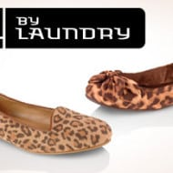 Win a Pair of Shoes from Chinese Laundry!