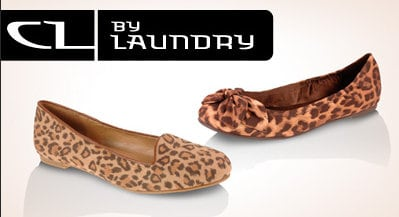 a811e954187b Win a Pair of Shoes from Chinese Laundry! - 5 Minutes for Mom