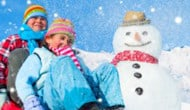 5 Winter Activities for Kids All Moms Should Know About