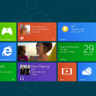 Do You Want To Be One of the First to Preview Windows 8?