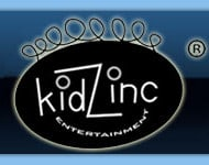 Kidz Inc.- Extending the Learning Process with Books and More!