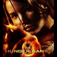 Will You Be Watching? Behind the Scenes with Hunger Games producer Nina Jacobson