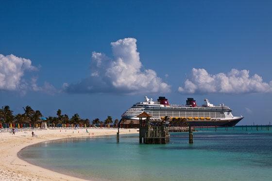Disney-fantasy-ship