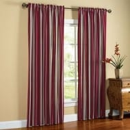Brylane Home Window Treatments Transform Your Home