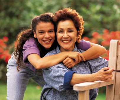 Make Mother's Day Memorable with Animoto