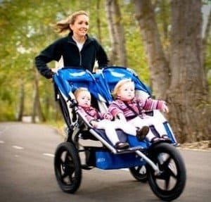 Becoming A Runner Mom Guest Post 5 Minutes For Mom