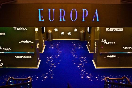Disney-Fantasty-Europa