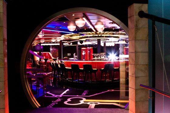 Disney-Fantasy-the-Tube-Nightclub