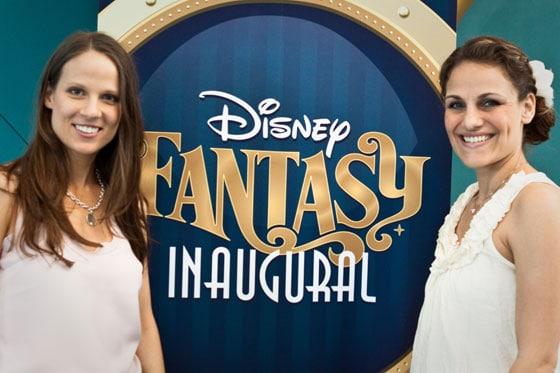 Disney-Fantasy-Inaugural-Cruise