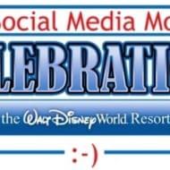 We're At Disney Social Media Moms 2012