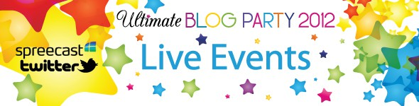 UBP Live Events