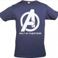 Marvel's The Avenger's Giveaway