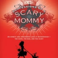 Confessions of a Scary Mommy {Review and Giveaway}