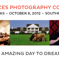 Today's the Last Day to Save $100 on the I Heart Faces Conference