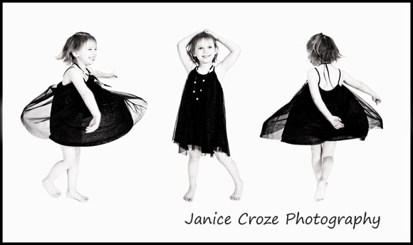 janice-croze-photography