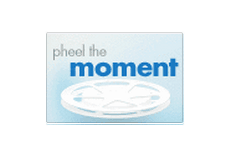 Thumbnail image for Kraft wants You to Pheel the Moment
