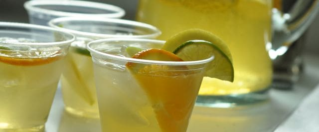 Thumbnail image for White Sangria Two Ways