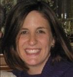 Danielle Herzog heads and shoulders