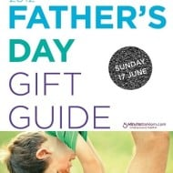 Get Dad the Perfect Gift This Season–Shop Our Father's Day Gift Guide